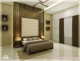 Indian Bedroom Interior Design Pictures Bedroom Designs India - Indian home interior design