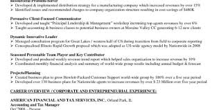Financial Planner Resume Sample by Financial Advisor Resume Objective Financial Planner Resume