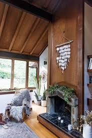 a tour of stylist lisa moir u0027s minimalist mill valley home rip u0026 tan