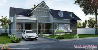 western home design home design ideas