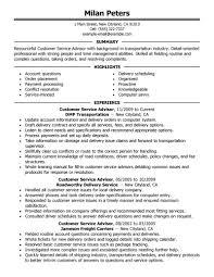 academic advisor resume sample resume service advisor resume printable service advisor resume with photos large size
