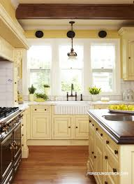 getting pumped up with red painted kitchen cabinet pictures colors best 25 yellow kitchen designs ideas on pinterest yellow