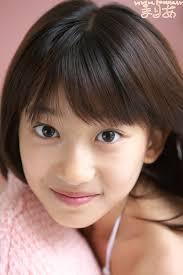 www.imouto.tv |Imouto.tv,Minisuka.tv,Japanese Girls,Victoria Secret Collection,Japanese