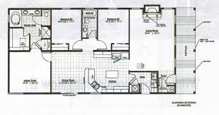 Best 2d Home Design Software Home Decor Plan Interior Designs Ideas Plans Planning Software