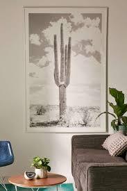 84 best ict art images on pinterest canvas prints framed prints