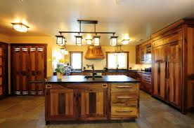 Painted Kitchen Ideas by Kitchen Wooden Painted Kitchen Chairs Modern Led Lighting