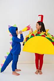 Halloween Costume Boy 25 Kids Dragon Costume Ideas Dinosaur Tails