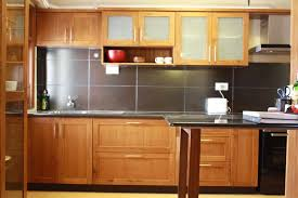 Ready Made Kitchen Cabinets by Kitchen Readymade Kitchen Cabinets India Ready Made Kitchen