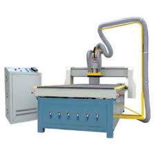 cnc wood carving machine wholesale supplier from chennai