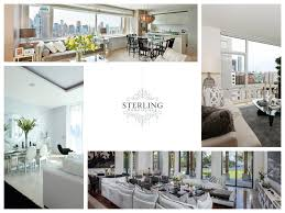 sterling home styling luxury real estate advisors interior