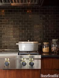 Kitchen Backsplash Options 50 Best Kitchen Backsplash Ideas Tile Designs For Kitchen