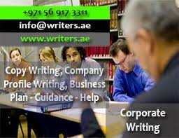 Help for PhD Thesis   Dissertation Dubai Home   FC  WRITING U             Help on SPSS Analysis  Thesis  Dissertation  Assignments  Essay Writing in UAE   Other Services   Dubai   United Arab Emirates   ulale