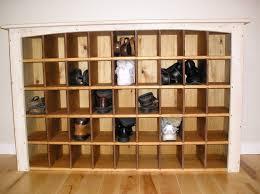 homey diy small closet storage ideas roselawnlutheran apartment bedroom diy small closet ideas the saving space a shoe storage cabinet reviews house design