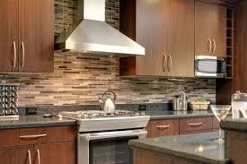 100 kitchen backsplash ideas pictures kitchen backsplash