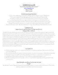Resume Objective Statement Example Sample Nurse Resume Objective Statements