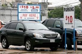 lexus suv for sale in houston tx it u0027s far too easy to find parking in houston u0027 houston chronicle