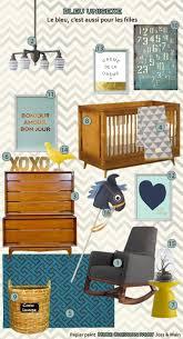Nursery Room Theme 88 Best Nursery Images On Pinterest Baby Room Nursery Ideas And