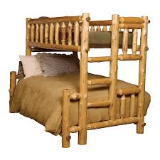 Cedar Bedroom Furniture Fireside Lodge Furniture Company Fireside Lodge Furniture Your