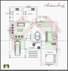 Small 2 Bedroom Cabin Plans 3 Bedroom House Plans Home Planning Ideas 2017