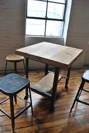 Reclaimed Kitchen Islands 75 Best Bar Furniture Ideas Images On Pinterest Bar Furniture