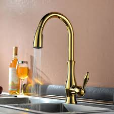 compare prices on kitchen bar faucets online shopping buy low
