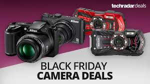 best black friday deals on sdxc cards this is the best camera deal this black friday techradar