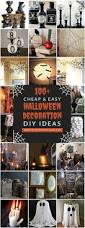 Halloween Tin Can Crafts 100 Cheap And Easy Halloween Decor Diy Ideas Prudent Penny Pincher