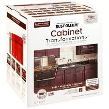 kitchen kitchen cabinet resurfacing kit home design image