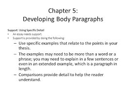 Bar Exam Essay Trainer Mirror Mirror YouTube YouTube Bar Exam Essay Trainer Mirror Mirror