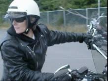 Ohio Motorcycle Riding Schools