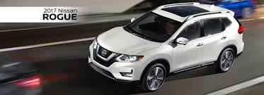 nissan finance used car rates nissan dealer in st albans wv used cars st albans moses