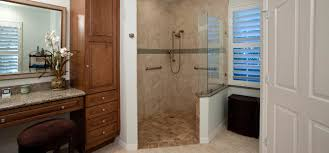 kitchen bathroom home remodeling design build vision dbr