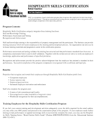 Breakupus Heavenly Free Resume Templates Best Examples For With Delectable Goldfish Bowl And Terrific Physical Therapy     Disposition Photo Gallery