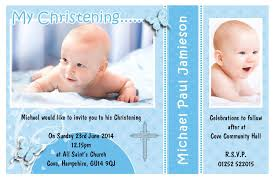 Invitation Cards Baptism Invitation Card Christening Invitation Card Christening