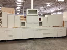 Kitchen Maid Cabinets by Beauteous Linen Storage Cabinet Kraftmaid Roselawnlutheran