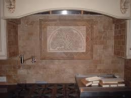 tiles marvellous decorative travertine tile travertine mosaic