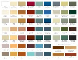 interior design amazing asian paints interior color guide home