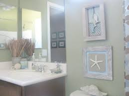 Lowes Bathroom Ideas by Lowes Bathroom Design Ideas Pictures On Spectacular Home Design
