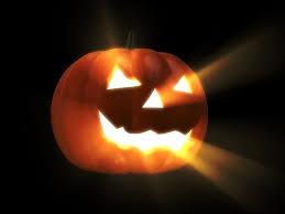 Halloween pictures Images?q=tbn:ANd9GcQQfo9_vMH1M4j_HU3upmpOBeFpEyIQTnNp4C1C1N-Jw_hHHxE&t=1&usg=__bFoFhnveyoZg88jScH8Y4YkNKWQ=
