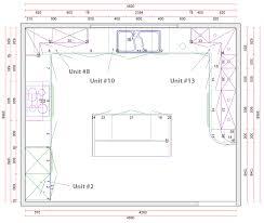 Design A New Kitchen 28 Design A Kitchen Layout Online Kitchen Layouts And