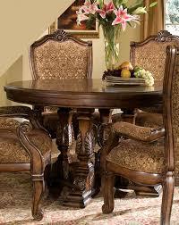 Dining Room Tables Seattle Stunning Aico Dining Room Ideas Home Design Ideas Ridgewayng Com