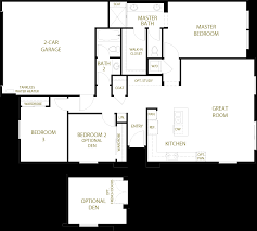 orchard walk homes for sale in orange county floor plans