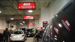 lexus rental phoenix how avis helps alphabet u0027s self driving car efforts recode