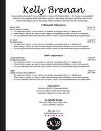 images about Resume Writing and Design on Pinterest     Pinterest Need help writing your resume  Check out Custom Resume Writing and Design Resume by SuccessPress