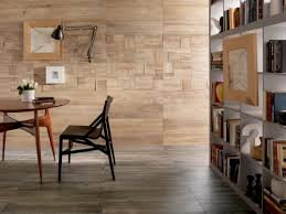 tiles for living room walls trends with design wall home pictures