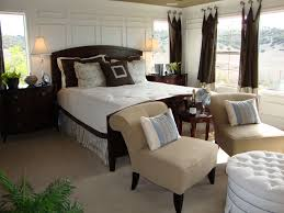 Luxury Classic Bedroom Designs Bedroom Bedroom Chairs And Tables With White Brown Wood Glass