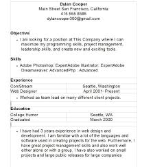 Free Resumes Builder Online by Compare All Pros And Cons Of The Best Online Resume Creators