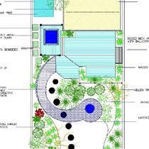 small garden design plans pdf