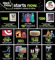 pre black friday sale at target 96 best images about black friday on pinterest walmart toys r