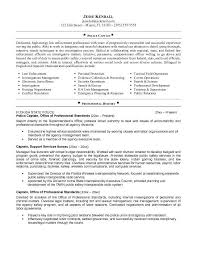 Medical Resume Objective resume template resume template medical Purchasing  Agent Resume Examples waitress resume skills